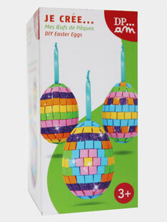 My Easter Eggs DPAPA0010 / 21R8GM51ACR099