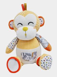 Activity Soft Toy DPAFA0003 / 21R88411FAC099