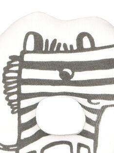Cebra doudou de fantasía FOU2DOU1 / 19SF42J1JOU000