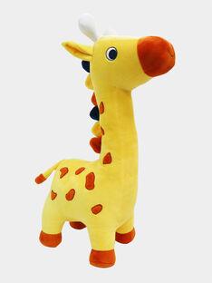 Giraffe 50cm DPAPE0037 / 21R8GM33PE2099