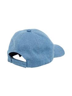 Sombrero JYOCEACAP / 20SI02N2CHAP274